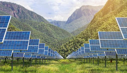 Environmental impact: investing in green bonds may help you affect positive change