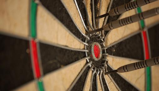 Hitting the target: managed portfolios and target date funds.