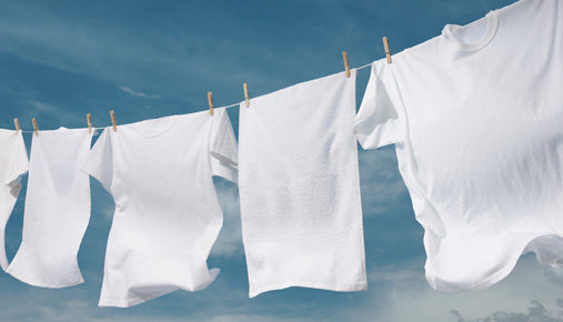 Wash sale rules