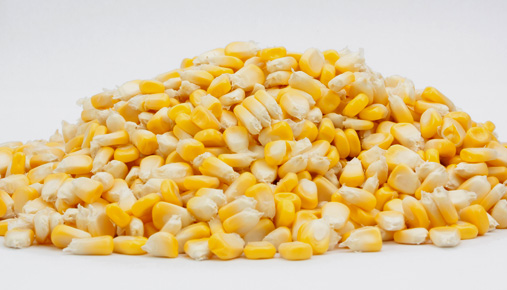 Corn: A look at futures and commodities that investors may want to track.