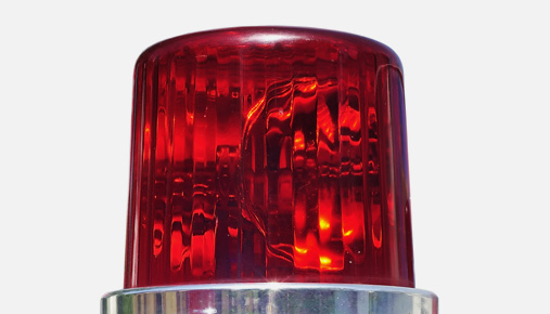 Red light: When is unusual options volume bullish and when is it bearish?