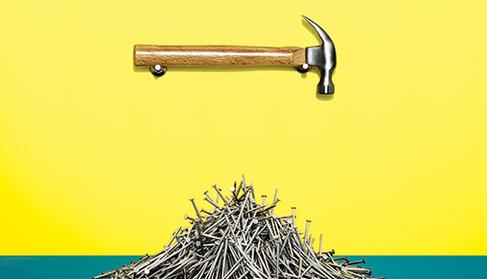 Your Portfolio Has a Job to Do. Put It to Work: Core Positions