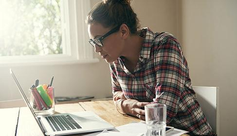 You've Set Your Financial Goals. Now What?
