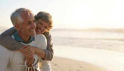 Downsize Upshot: Choosing a Retirement Community Small
