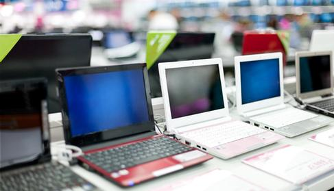 Earnings Preview: Best Buy to Report Fiscal Q2 on August 29
