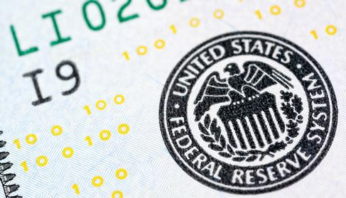 The Federal Reserve, Monetary Policy and Your Investments Small