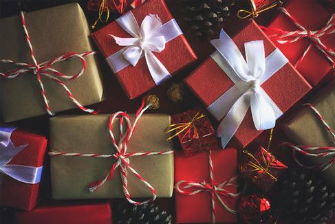 Gift Tax Rules Simplified - Cost Basis of Gifted Stock Small