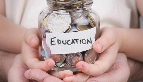 How to Make Investing and Saving for College Easier