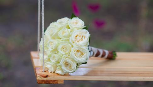 After the Wedding Bells: Exploring the Financial Benefits of Marriage