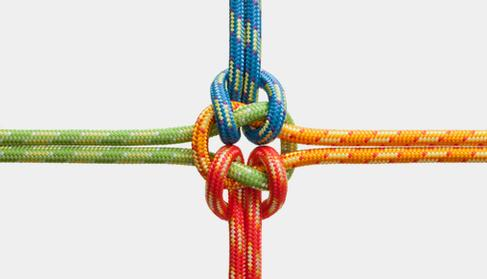 Know the Ropes of Long-Term Investing? Take This Quiz