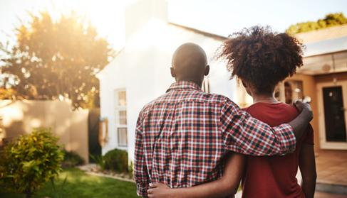 Decided to Stop Renting and Buy a House? Time to Start Saving Small