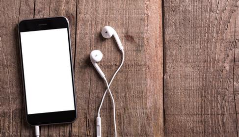What's a Direct Listing? Spotify's Unusual Route to Going Public