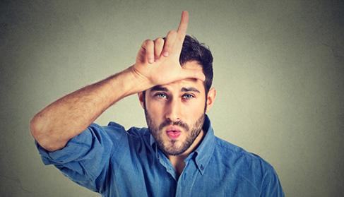 Three Strategies to Stop a Trading Losing Streak