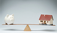 Tapping Your Home Equity? Get a Handle on Interest Rates First