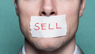 Short Strategy Primer: Shut Up and Sell