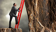 Leveraging a Stock Hunch with Options? Think Vertical.