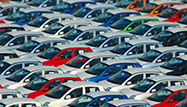Three Questions to Ask Yourself Before Buying a New Car