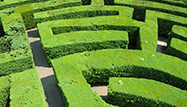 Before You House Hunt, Navigate the Mortgage Application Maze