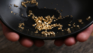 Is the 2016 Gold Rush On? Keep an Eye on Central Banks