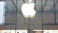 Earnings Preview: What Might Be Expected When AAPL Reports?