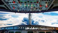 Piloting Your Options Strategy? Remember the Pre-Flight Checklist
