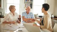Fraud Alarm: How Elderly Investors Can Guard Against Scams