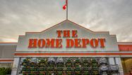 Earnings Preview: Home Depot Reports Q1 Results Tomorrow