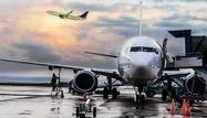 Earnings Preview: Planes and Airline Roundup