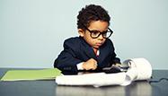 Teach Kids How Money Grows: Everyday Economics