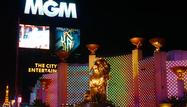 Earnings Preview: A Look at Consumer Spending With UA and MGM