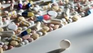 Earnings: Cancer Drugs Take the Stage in LLY and MRK Q3 Results