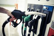 As Prices Rise at the Pump, Might Holiday Spending Be at Risk?