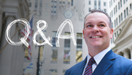 What's Going On? Market Q&A With Our Chief Market Strategist
