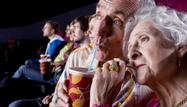 A Sip of Flat COLA For Your Social Security? What To Consider