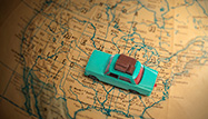 Road Trip USA: Take to the Highways for Summer Vacation