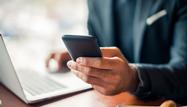 Boost Your Investment Knowledge with TD Ameritrade Mobile