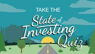 Pumpkin or Pecan Pie: What State Do Your Investments Call Home?