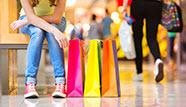 Earnings Outlook: Can Macy's Weather Retail Headwinds?