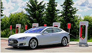 Tesla Earnings: Can Luxury Maker Deliver New Cars, Revenue?