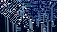 IBM Earnings: Will Big Blue's Strategic Initiatives Hurt Q3?