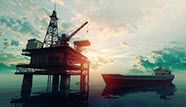 Big Oil: Has Street Fairly Assessed Energy Sector Earnings?