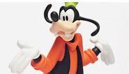 Magical Quarter for Disney Despite View for ESPN?