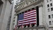 Election Uncertainty Could Ramp Up Stock Volatility