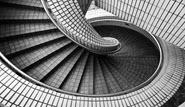 Kinahan and Laffman: Volatility Demands Discipline, Fed Rethink