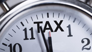 Year-End Checklist: 10 Simple Income Tax Tips
