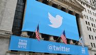 Earnings: Close To All-Time Lows, Twitter Reports Tomorrow