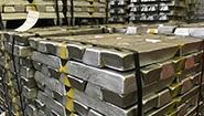 Earnings Season Kicks Off With Industrial Alcoa (AA) Monday