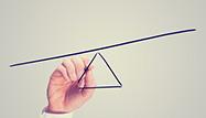 Volatility Update: Will Earnings Tip Toward Risk Aversion?