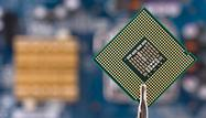 Earnings Preview: Advanced Micro Devices Reports After Market Close