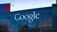 Earnings Preview: Search Giant Alphabet Kicks Off a Busy Week